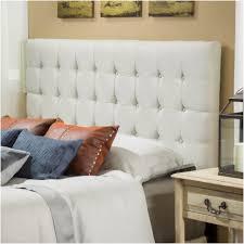 Linen Upholstered King Headboard Headboards Fabulous Upholstered Queen Headboard Luxury