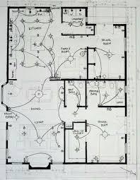 floor plan genie 7 best floor plans images on pinterest floor plans design