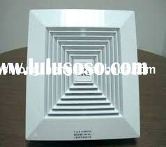 suspended ceiling exhaust fan exhaust fan for bedroom 6 inch bedroom vent type ceiling mounted