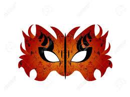 masquerade party masks mardi gras masquerade party mask royalty free cliparts vectors