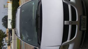 dodge windshield replacement prices u0026 local auto glass quotes