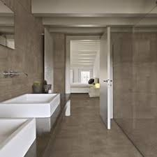 Bathroom Supplies Leeds Italian Tiles Online Building Supplies Leeds London Milners