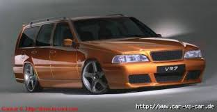 i need color code from volvo bright orange volvo 480 club europe