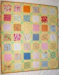 quilts from charm packs boltonphoenixtheatre