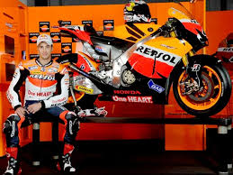 Wallpaper,Image,Photo All Team Motogp 2073class=cosplayers