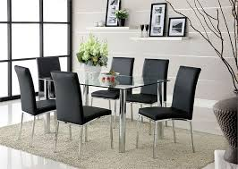Design Kitchen Tables And Chairs Kitchen Table Modern Mesmerizing Kitchen Table Modern And Modern