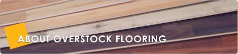 about overstock flooring in seattle overstock flooring seattle
