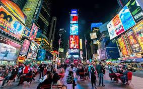 New York travel health insurance images We shared to you travel health insurance jpg