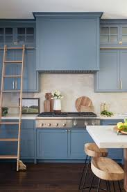 how to make kitchen cabinet doors even 25 easy ways to update kitchen cabinets hgtv