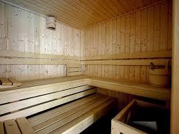 chambre d hote trouville sur mer chambre unique chambre d hote trouville chambre d hote trouville