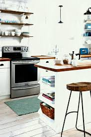 kitchen apartment ideas lovely counter space small kitchen storage ideas unique cabinets