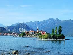 Isola dei Pescatori Italia it