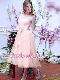 baby pink prom dresses u0026 gowns 2018 promdresses1000 com