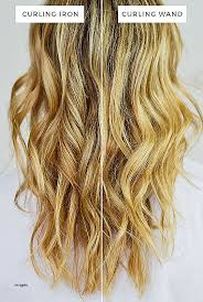 wand curled hairstyles long hairstyles awesome curling iron hairstyles for long hair
