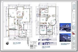 Revit Floor Plans by Stunning Revit Home Design Photos Trends Ideas 2017 Thira Us