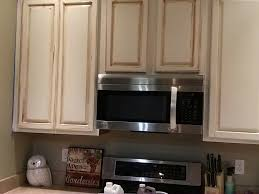 Annie Sloan Kitchen Cabinet Makeover Kitchen Cabinet Makeover With Annie Sloan Chalk Paint
