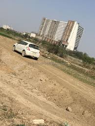 residential plot for sale in shaheen bagh delhi 540 sq feet