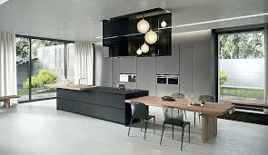 island with table attached table kitchen island s kitchen island with attached table ideas