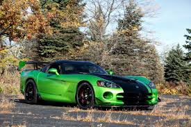 Dodge Viper Quality - camden williams high resolution wallpapers u003d dodge viper