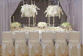 chair covers for wedding tips in choosing chair covers for your valuable event