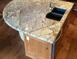 white granite countertops lake city colorado