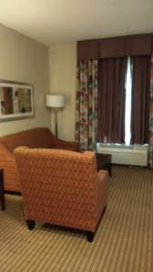 hampton inn u0026 suites boynton beach updated 2017 prices u0026 hotel