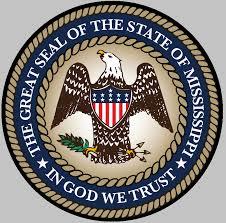 Mississippi online travel agents images Ms legislative budget office png