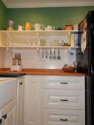 kitchen pots and pans storage ideas kitchen storage racks and