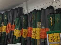 sukkah kits sale a boro transformed bjhi