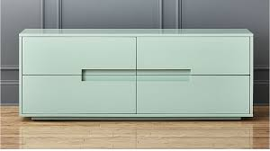 malm dresser 7 fab alternatives to ikeas recalled malm dressers curbed ikea
