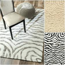 6 X 6 Area Rug 129 Best Take Me Awayrugs Images On Pinterest Runners Outlet 6 X 6