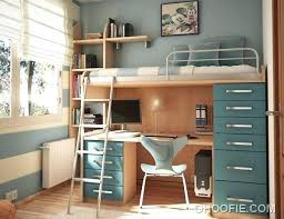 student desk for bedroom loft bed with study desk corner desks underneath bed loft bed