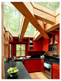 Mexican Kitchen Ideas Mexican Style Kitchens And Photos The Small Kitchen Design And