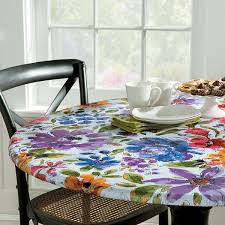 best 25 vinyl table covers ideas on pinterest banquette seating