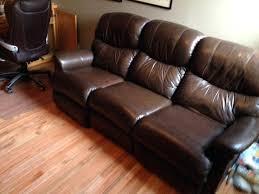 cheap lazy boy sofas lazy boy sofa greatdailydeals co