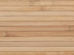eco flooring options 7 eco friendly flooring options diy