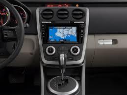 2008 Mazda Cx 7 Grand Touring Awd