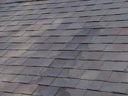 10 roofing tips diy