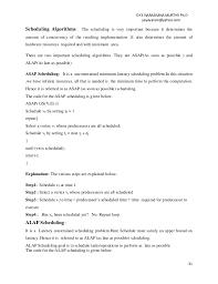 Sales Associate Objective Resume Professional Masters Custom Essay Assistance Esl Application