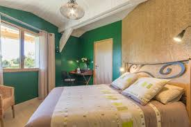 chambre d hote clisson location de vacances chambre d hôtes à clisson n 44g193294
