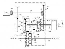 wiring diagrams 75 kva transformer 240v to 480v transformer 480v