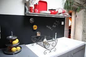 monter une cuisine id une credence de cuisine coller collection avec monter une