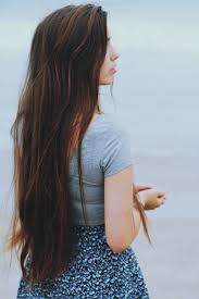 14 best hair length inspo images on pinterest hairstyles long