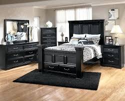 bedroom sets ashley furniture ashley furniture porter panel