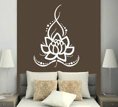 Wall Sticker Home Decor See r Image Wall Decal Home Decor