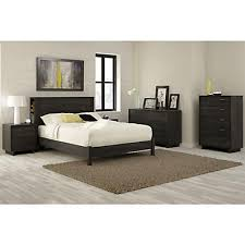 shop beds u0026 headboards at homedepot ca the home depot canada