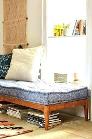 diy home interior diy interior decorating branches projects for every interior