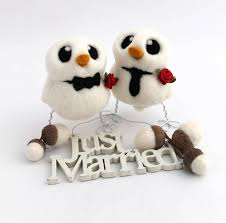 same wedding toppers same wedding cake toppers hitched co uk