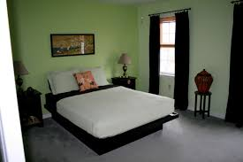 chambre gris vert chambre ado vert et gris deco with chambre ado vert et gris