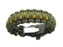 bracelet paracord survival images Minimalist survival bracelet wearable survival kit wazoo jpg